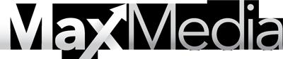 Max Media Agency